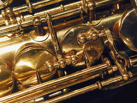 King Silver-Sonic Super 20 Alto - 320668 - Photo # 17